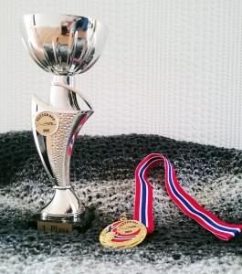 pokal-medalje2015